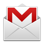 gmail-conversion-testing